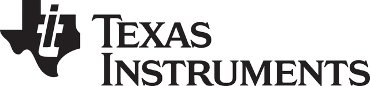 Texas Instruments