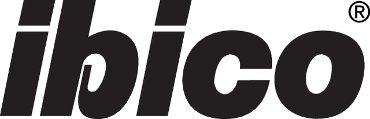 Ibico