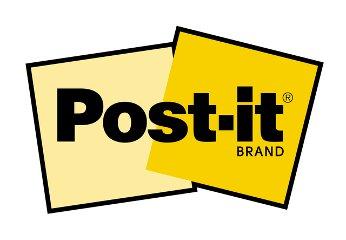 3M Post-it