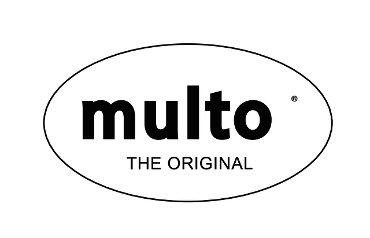 Multo