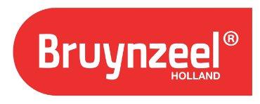 Bruynzeel Design