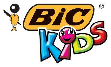 Bickids