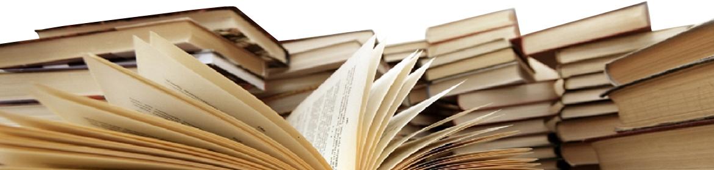 Tweedehandsboeken Bij Paagman