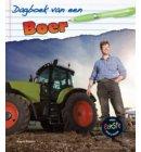 Boer - Dagboek van een