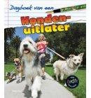 Hondenuitlater - Dagboek van een
