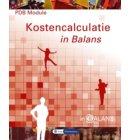 PDB module kostencalculatie in balans - In Balans