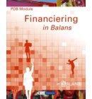 PDB module financiering in balans - In Balans