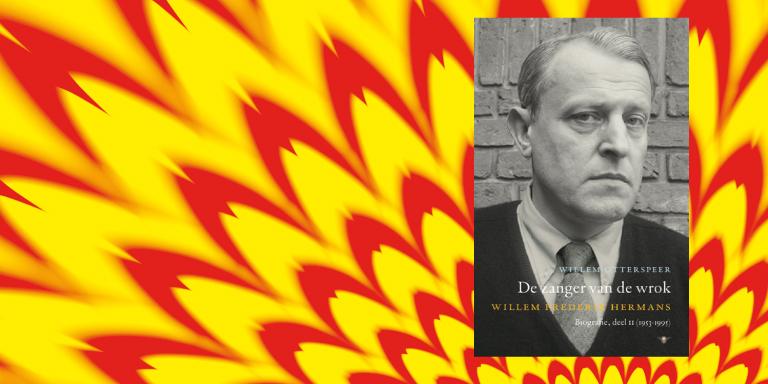 Willem Otterspeer