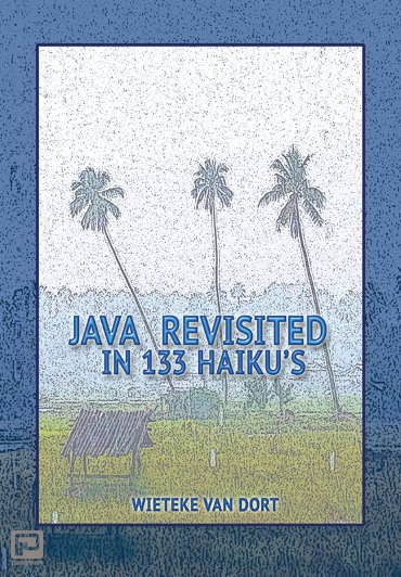 Java Revisited