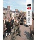 Den Haag 40-45 - Reeks 40-45