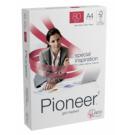 Kopieerpapier Pioneer A4 80gr wit 500vel