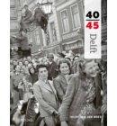 Delft 40-45 - Reeks 40-45