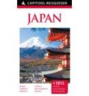 Japan - Capitool reisgidsen