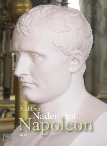 Nader tot Napoleon