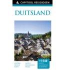 Duitsland - Capitool reisgidsen