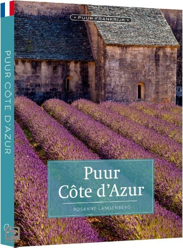 Puur Cotê d'Azur - Puur Frankrijk