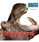 Nijlpaard - Grote Beesten