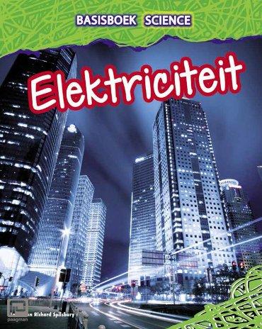 Elektriciteit - Basisboek Science