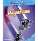 Magnetisme - Basisboek Science