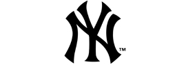Cool4School MLB New York Yankee bij Paagman