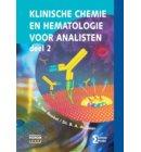 Klinische chemie en hematologie voor analisten / 2 - Heron-reeks