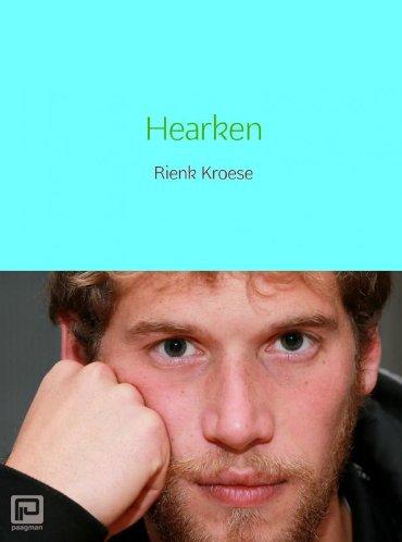 Hearken