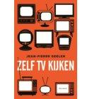 Zelf tv-kijken