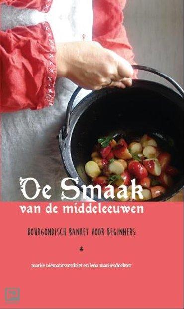 De smaak van de Middeleeuwen