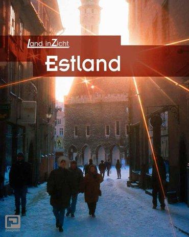 Estland - Land inzicht