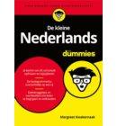 De kleine Nederlands voor Dummies - Voor Dummies