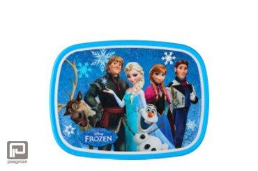 Rosti Mepal lunchbox campus - Frozen