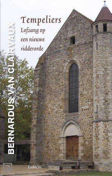 Tempeliers - Middeleeuwse Monastieke teksten