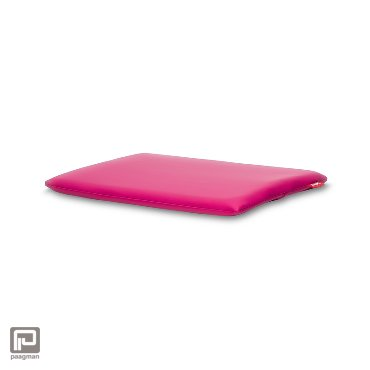 Fatboy concrete pillow roze