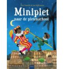 Minipiet