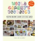 WorldGranny's Kookboek