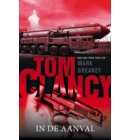 Tom Clancy: In de aanval - Jack Ryan