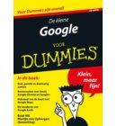 De kleine Google voor Dummies - Voor Dummies