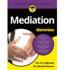 Mediation voor Dummies