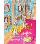 Jippie! een humeurig sprookje - Prinses Super