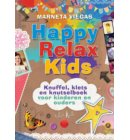 Happy relax kids - Relax Kids