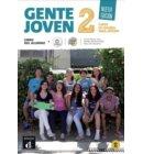 Gente Joven 2 Nueva edición