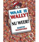 Waar is Wally nu weer? - Waar is Wally