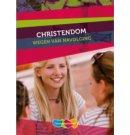 Van horen zeggen 3/4 havo/vwo leerwerkboek Christendom Wegen van navolging