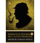Het laatste probleem - Sherlock Holmes
