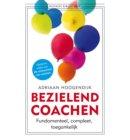 Bezielend coachen - Business bibliotheek