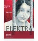 Euripides Electra / leerlingenboek