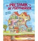 Pretpark de poepfabriek