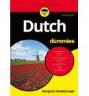 Dutch for Dummies - Voor Dummies