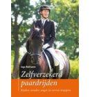 Zelfverzekerd paardrijden
