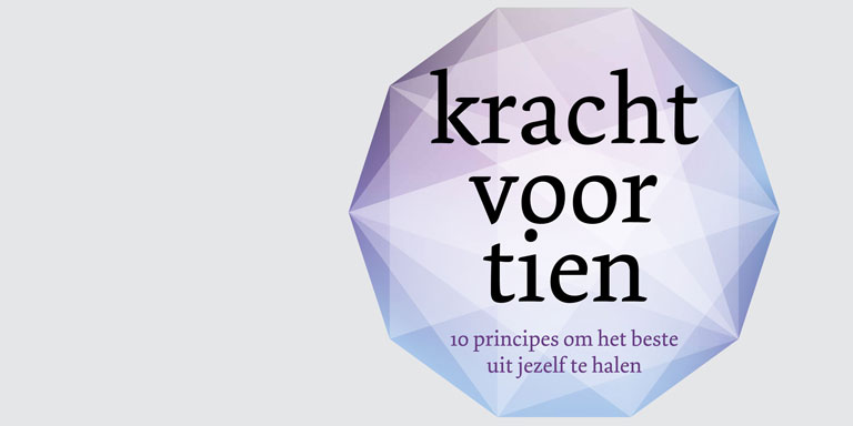 Linda van den Driessche
